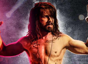 Udta Punjab fuses dark humour with hard-hitting reality