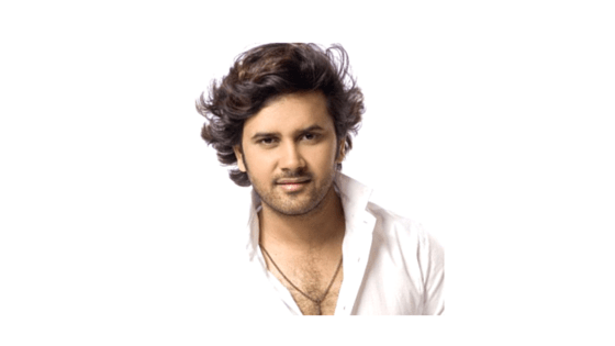 Javed Ali to join Asha Bhosle live in South Africa