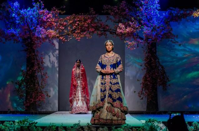 Sunday Times Eastern Bridal Fair-110