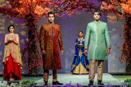 Sunday Times Eastern Bridal Fair-54