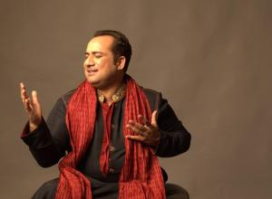 Rahat Fateh Ali Khan returns to South Africa