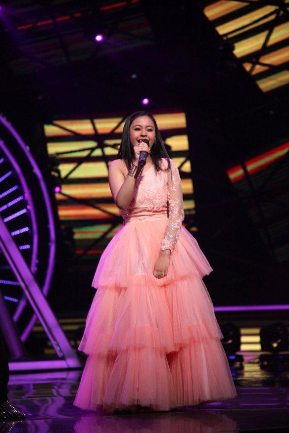 Indian Idol Durban | The Bollywood Tempest