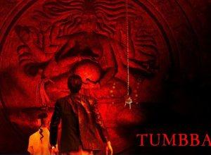 Tumbad Review