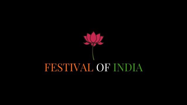 Festival of India comes to Durban