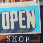 Meios de Comunicação para Pequenas Empresas
