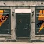 7 Dicas para Decorar a Montra do seu Negócio