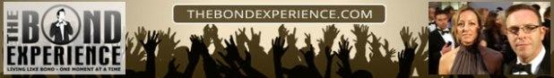 bond-experience