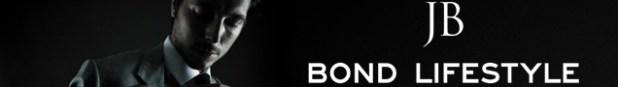 bondlifestyle