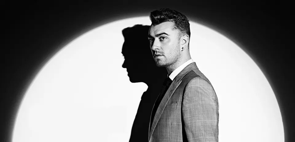 "Sam Smith's ""Writing's on the Wall"" Analysis, Lyrics & Reactions"