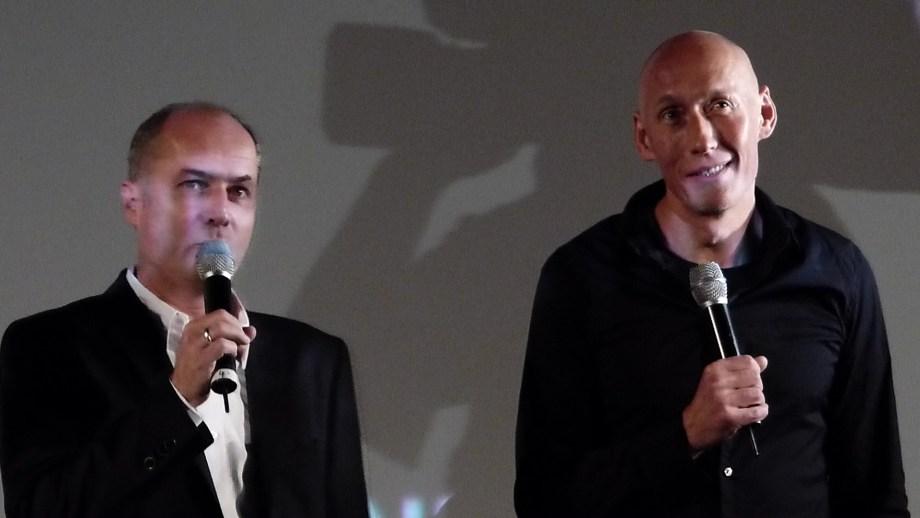 SPECTRE feiert Premiere in Braunschweig