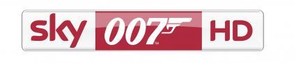 sky 007