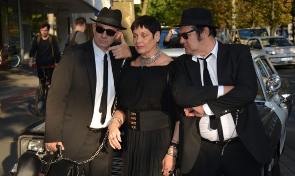 20160909-blues-brothers-44