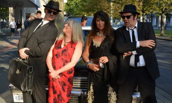 20160909-blues-brothers-58