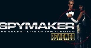 spymaker_reviewed