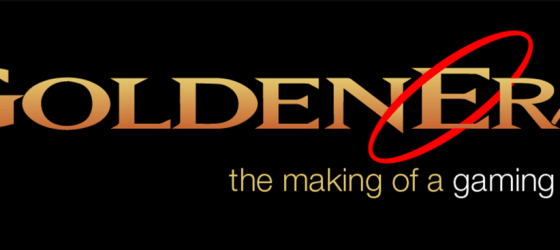 "Documentary ""GoldenERA"" in development"