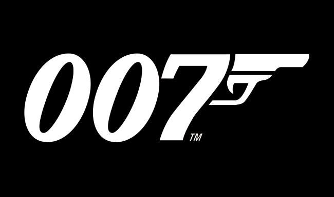 Official: Bond will return to cinemas in November 2019