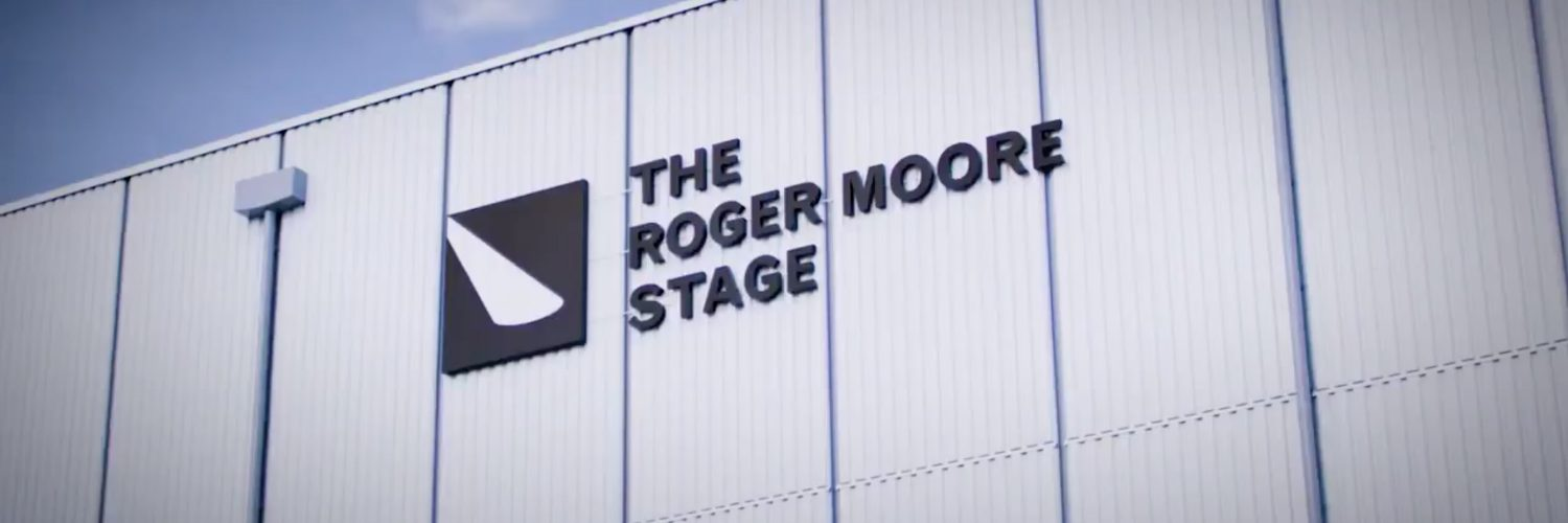 moorestage.jpg?fit=1500%2C500&ssl=1