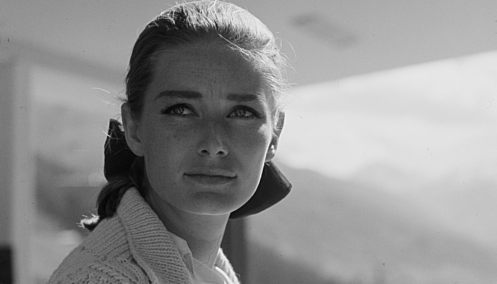 Tania Mallet: Tania Mallet Passes Away Aged 77