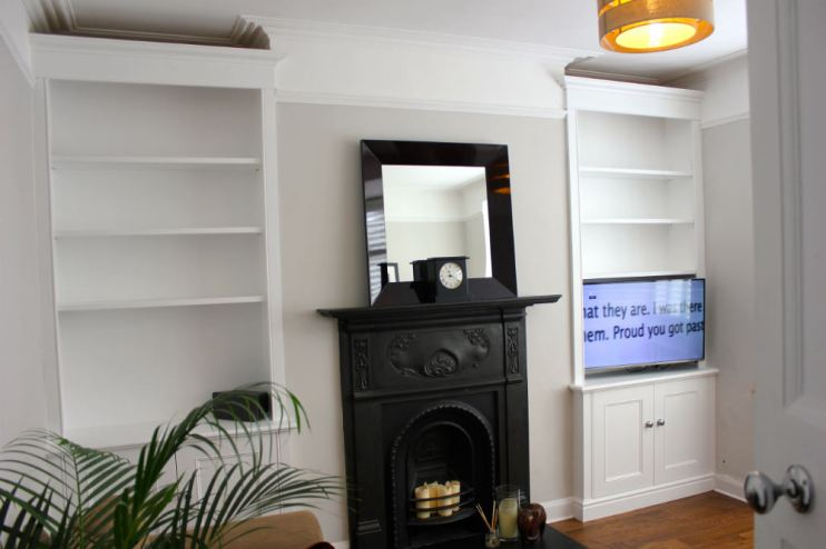 london furniture