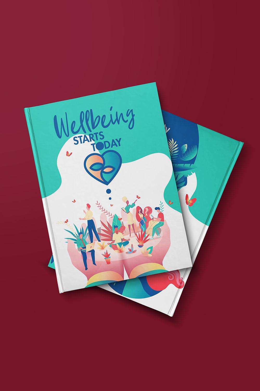 agenda-wellbeing-starts-today-produs-thebook-club