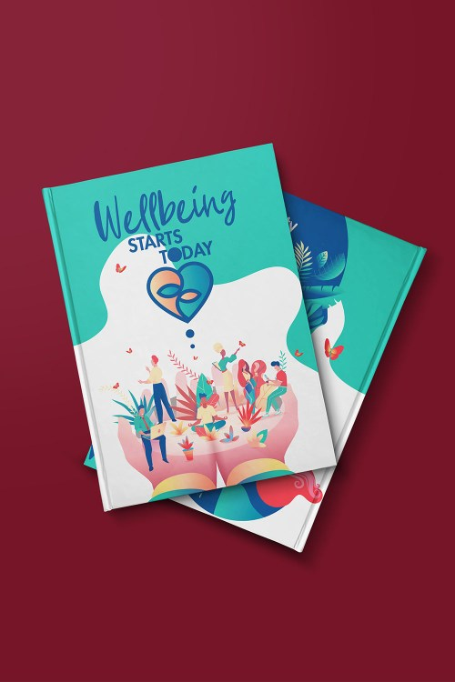 agenda-wellbeing-starts-today-produs-thebook-club