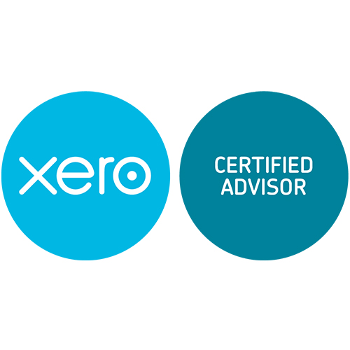The Bookkeeping Team are Xero Certified Advisors