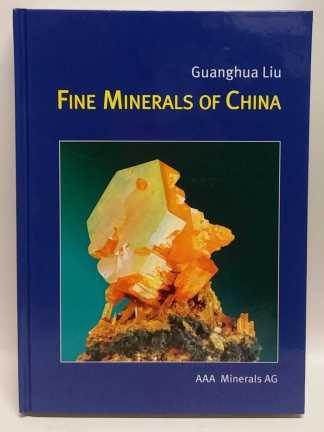 Gold & Mining