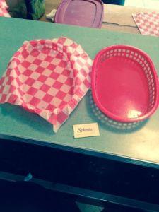 lunch-basket-3