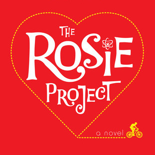 the rosie
