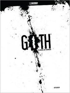 goth1
