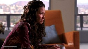 normal_5x02-thelie-324