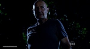 normal_5x02-thelie-492