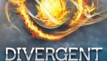Book review insurgent by veronica roth book review divergent by veronica roth fandeluxe Image collections