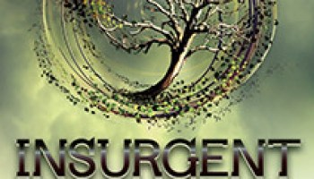 Book review divergent by veronica roth book review insurgent by veronica roth fandeluxe Gallery