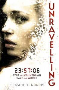 Unravelling (UK)