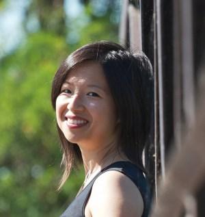 Y S Lee author photo lo-res