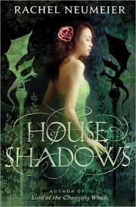 House of Shadows (FINAL)