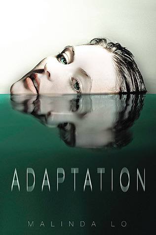 Adaptation (final)