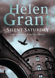Silent Saturday