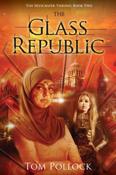 Glass Republic