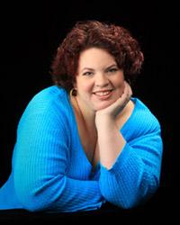 Tracy Deebs