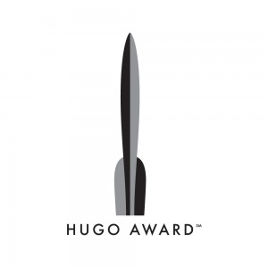 Awards Season 2021: Announcing the Hugo and Ignyte Finalists