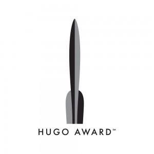 The Hugo Award