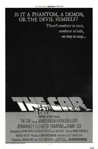 The Car (movie)