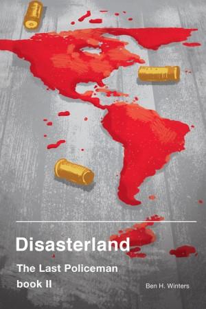 Disasterland_1B