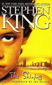 The Shining (new)