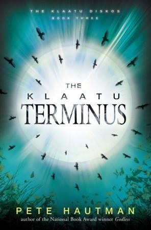 Klaatu Terminus