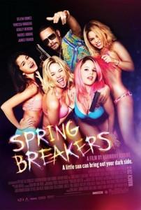 Spring_Breakers_poster