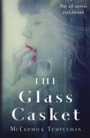 glassCasket