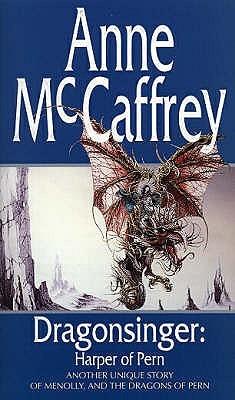 McCaffreyAnne
